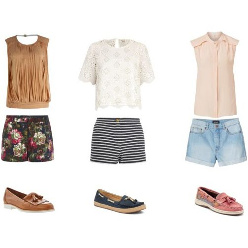 #outfit #mocasines #streetstyle  #shoes