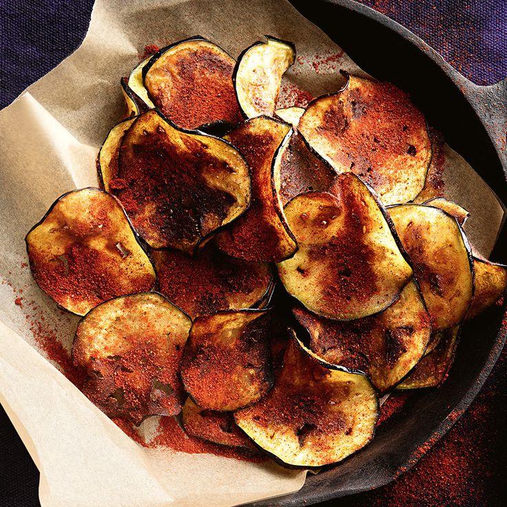 eggplant - Woolworths Online