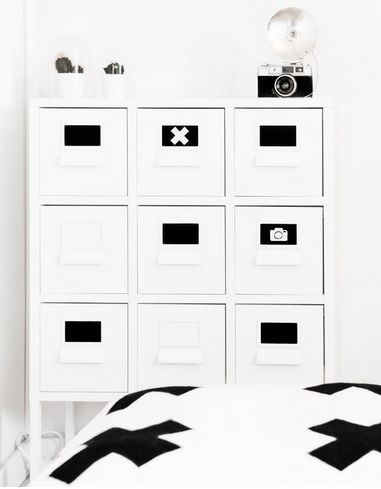 + #storage #blanket #tictactoe. Pineado por H A B I T A N 2 http://habitandos.blogspot.com.es