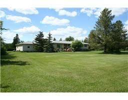 49430 Range Road 171 Ryley, AlbertaT0B4A0