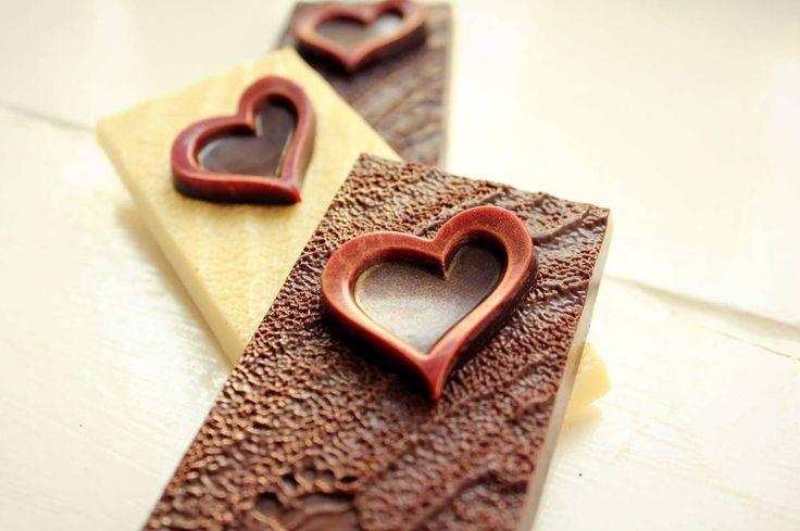 #luichocolateboutique #boutique #horkacokolada #mlecnacokolada #bilacokolada #cokolada #tabulkovacokolada #choco #chocolate #srdicko #darekzlasky #valentyn #rucniprace #rucnivyroba #handmade #znaim #znojmocity #znojmo #ceskarepublika #czech