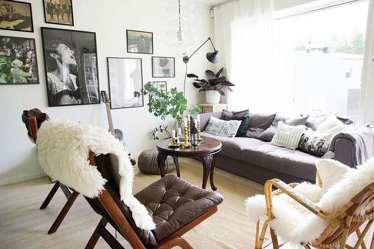 Mejores 2059 imágenes de home en Pinterest | Apartamentos ...