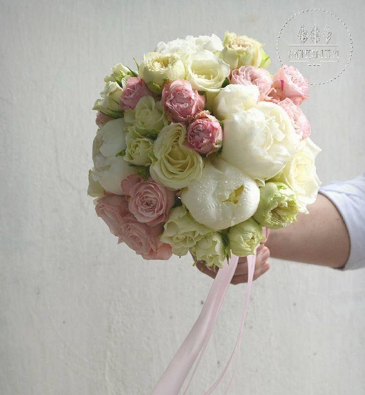 Na pożegnanie lata bukiet  Magdy   #wedding  #wesele #slub #bouquet #bukiet #dekoracje #summer #lato #pink #white  #love #nature #inspiration #september #decoration #nature #withlove  #flowers  #kwiaty #instagood #beauty #photoftheday #followme #ilovemywork