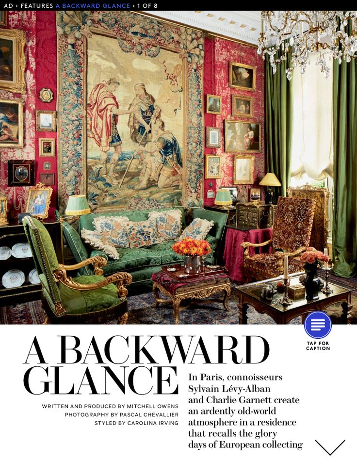 29 best Jacques garcia images on Pinterest French interiors