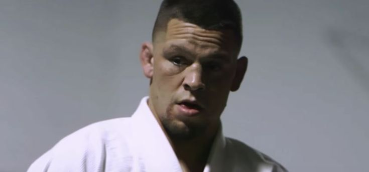 Conor McGregor vs Nate Diaz Fight Countdown to UFC 196 – Both Fighters Talk Crap