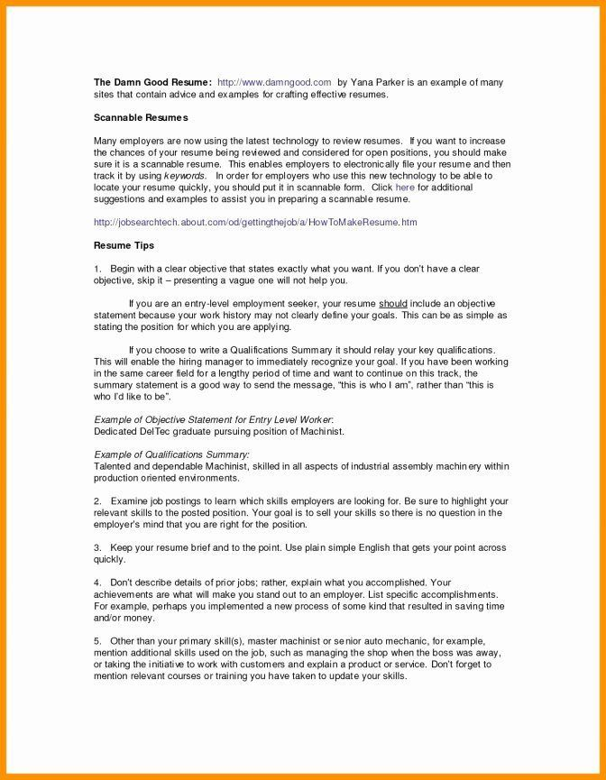 27 Sample Cover Letter For Customer Service Rep Resume Objective Examples Engineering Resume Best Resume