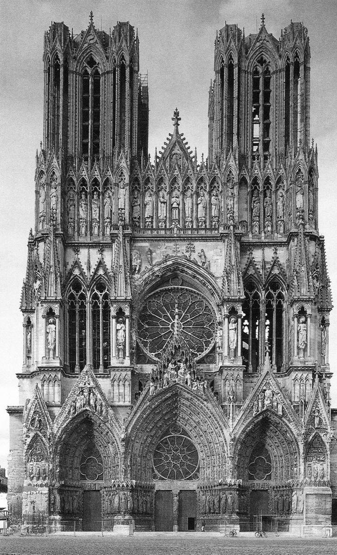 Reims (1211-1275)