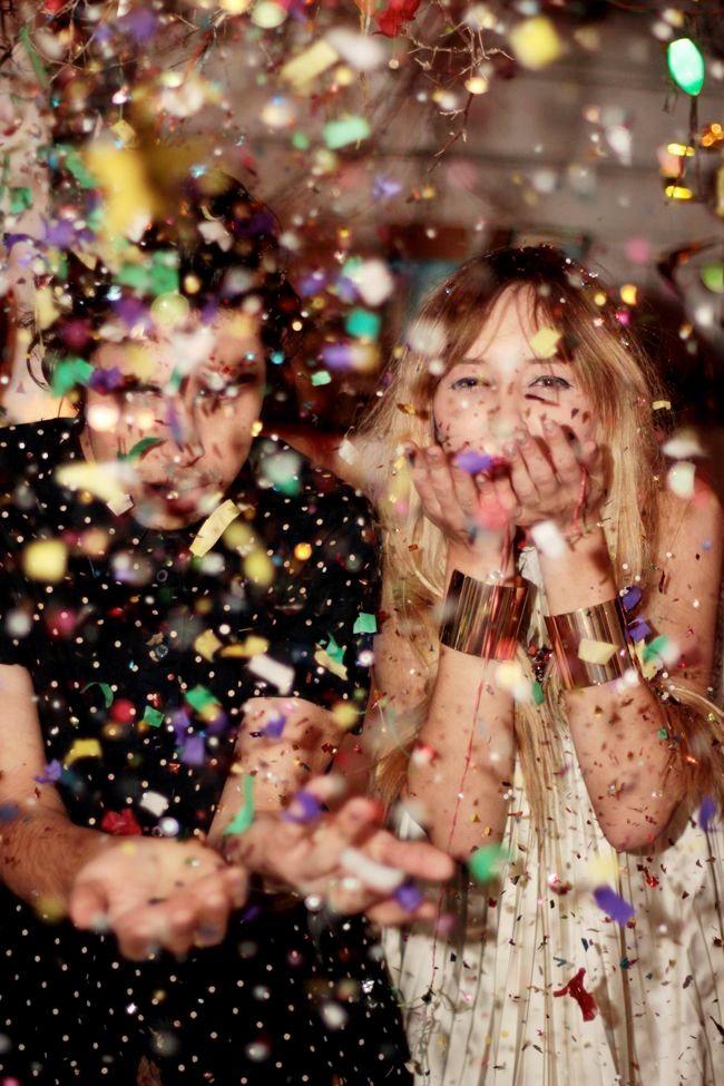 As sugestões mais trendy para celebrar este final de ano