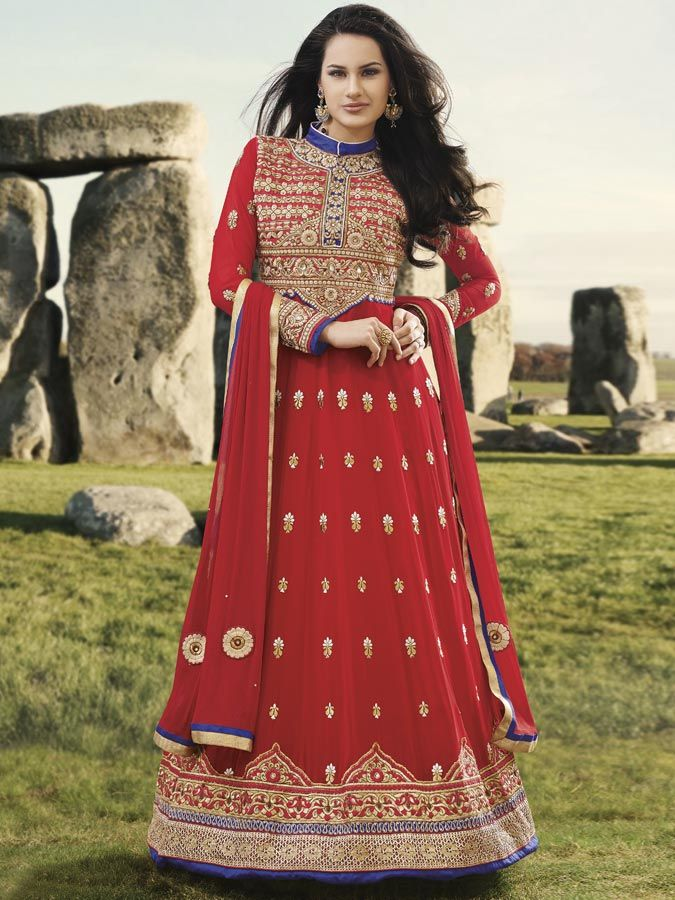 A large number of women of all ages have started out selecting these outfits as leading outfits for all the occasions.