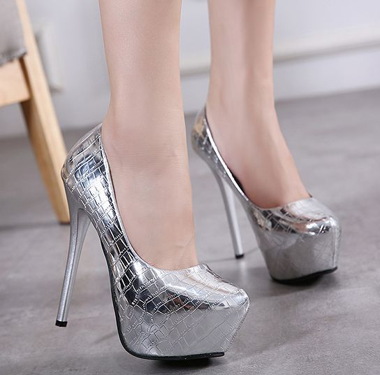 European Style Sexy Night Club High Heels_Wholesale High Heels_WHOLESALE SHOES_Wholesale clothing, Wholesale Clothes Online From China