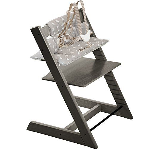 25 best ideas about tripp trapp on pinterest chaise haute stokke chaise tripp trapp and. Black Bedroom Furniture Sets. Home Design Ideas