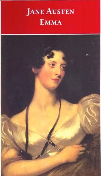 essays on jane austens emma Sample student essays on emma sample student essay 1 emma does   charlotte bronte's description of jane austen's work is somewhat accurate.