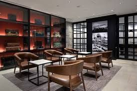 5 Airport Lounges Interior Design That Will Inspire You To Travel More || brabbu contract, airport lounges,contract furniture,decorating ideas,decorating tips,#brabbucontract #hospitalitydesign#loungeinteriordesigninspiration#interiordesigntips#moderninteriordesign | FULL ARTICLE: http://brabbucontract.com