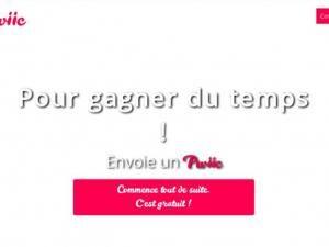 Pwiic.com - Plateforme de services entre particuliers et pros • Hellocoton.fr
