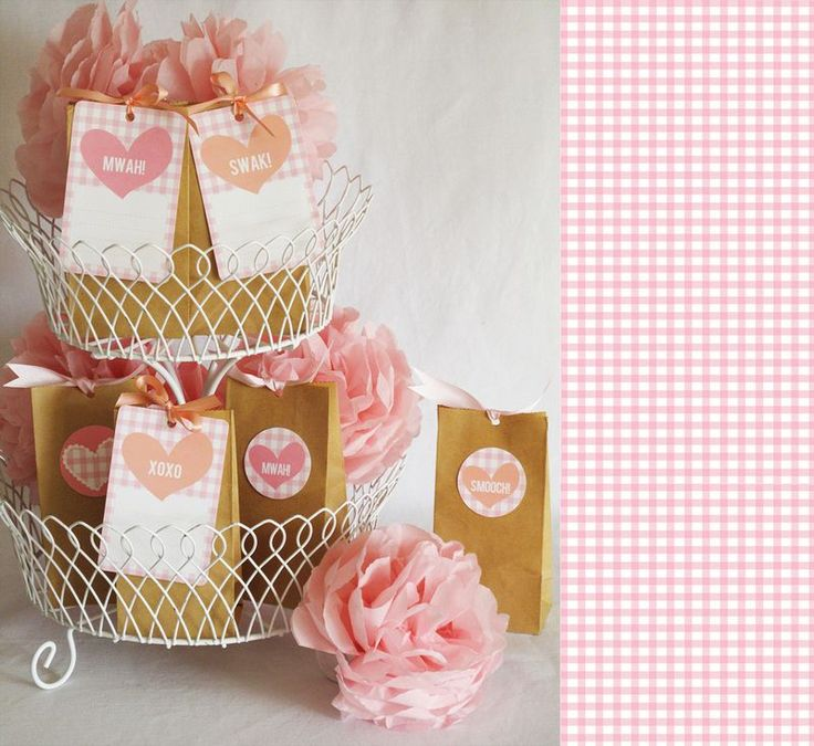 Valentine's Day printablesSaint Valentine, Printable Valentine, Tags Printables, Holiday Fun, Missionaries Packaging, Gift Tags, Design Editor, Printablevalentine Sday, Free Printables