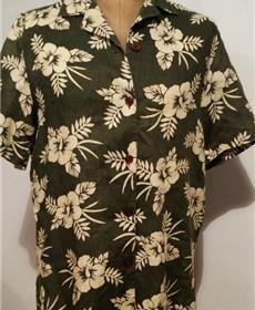 Рубашки,Georgio Fedon - 700 руб.