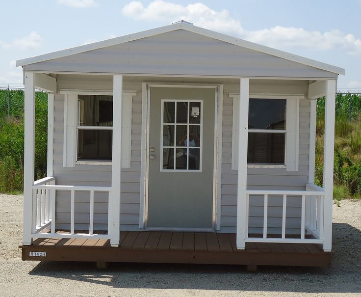 Storage Sheds Results 1 24 Of 3840 Online Shopping For Storage Sheds From A  Great Selection At Patio Wood Sheds Sears Offers Outdoor Storage