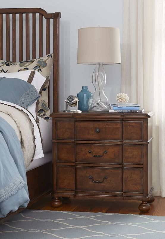 1000 Ideas About Furniture Outlet On Pinterest Online