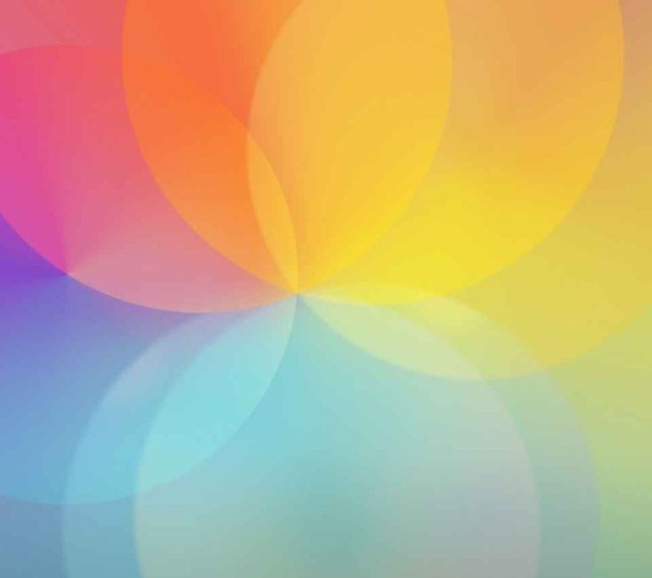25 Awesome Nexus 6 Wallpapers - UltraLinx
