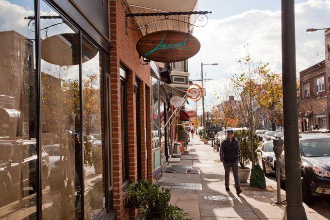 Two Philly Restaurants Named To <em>GQ's</em> List Of The 25 Best New Restaurants Of 2015