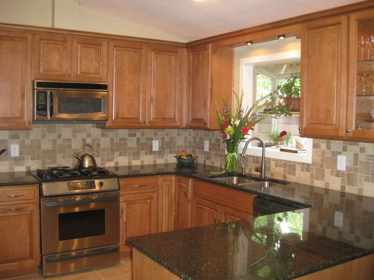 best cleaning kitchen countertops images - best image engine