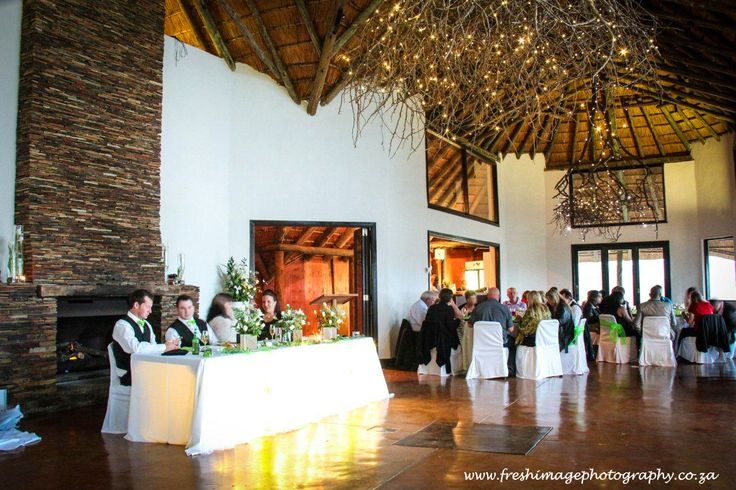 Tala Game Reserve, KZN - by Fresh Image Photography