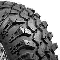 IROK | Interco Tire