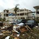 """10 снимки от ужасяващите последици след урагана """"Ирма""""   10-те най   светът е шарен"""