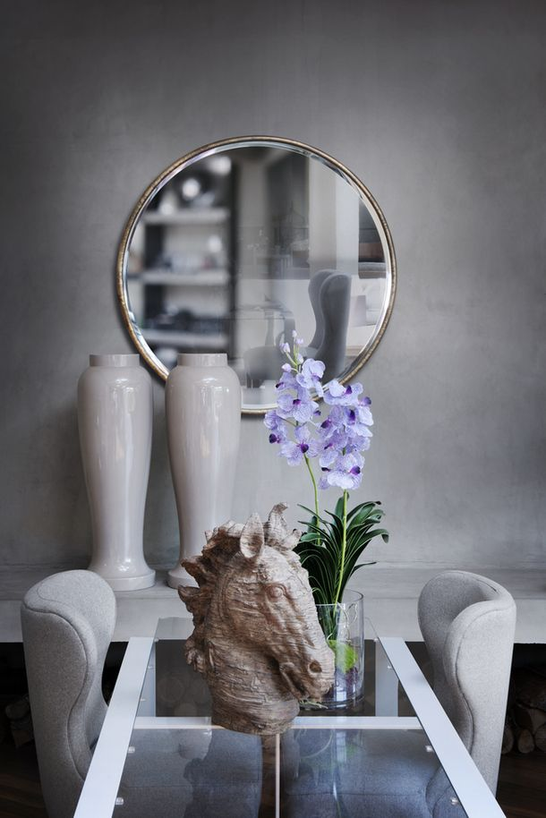 11 Best Sia Home Fashion Images On Pinterest