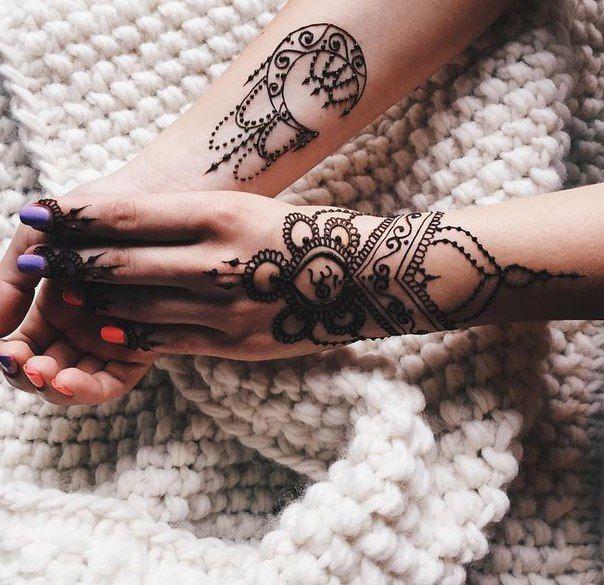 #Henna #Mehendi #Tattoo #Мехенди #Хна #Рисунки_хной #Красота #Тату #Хна_на_руке #Красивое_мехенди #Киев #Лада_Шумская 063-419-52-53 #Женщина #Украшение #Мехенди_Киев