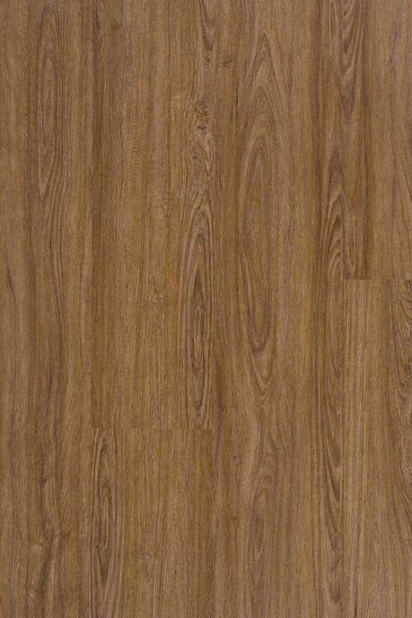 Beautifloor Montagne: Terminillo 23 centimeter brede plank waarbij de 2 millimeter dikke PVC toplaag is uitgevoerd met een synchroon structuur. Slijtlaag: 0,55 mm Gebruiksklasse: 33 (project gebruik) Garantie: 20 jaar privé gebruik,  10 jaar project gebruik