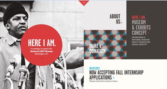 Stop, Look, Click: Attention-Grabbing Elements in Web Design | Codrops