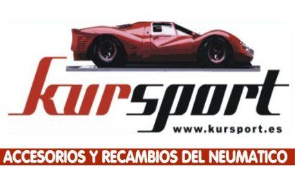 ACCESORIOS Y RECAMBIOS DEL NEUMATICO  #tubeless #parches #coches #neumaticos #motos #camion #furgoneta #pinchazos