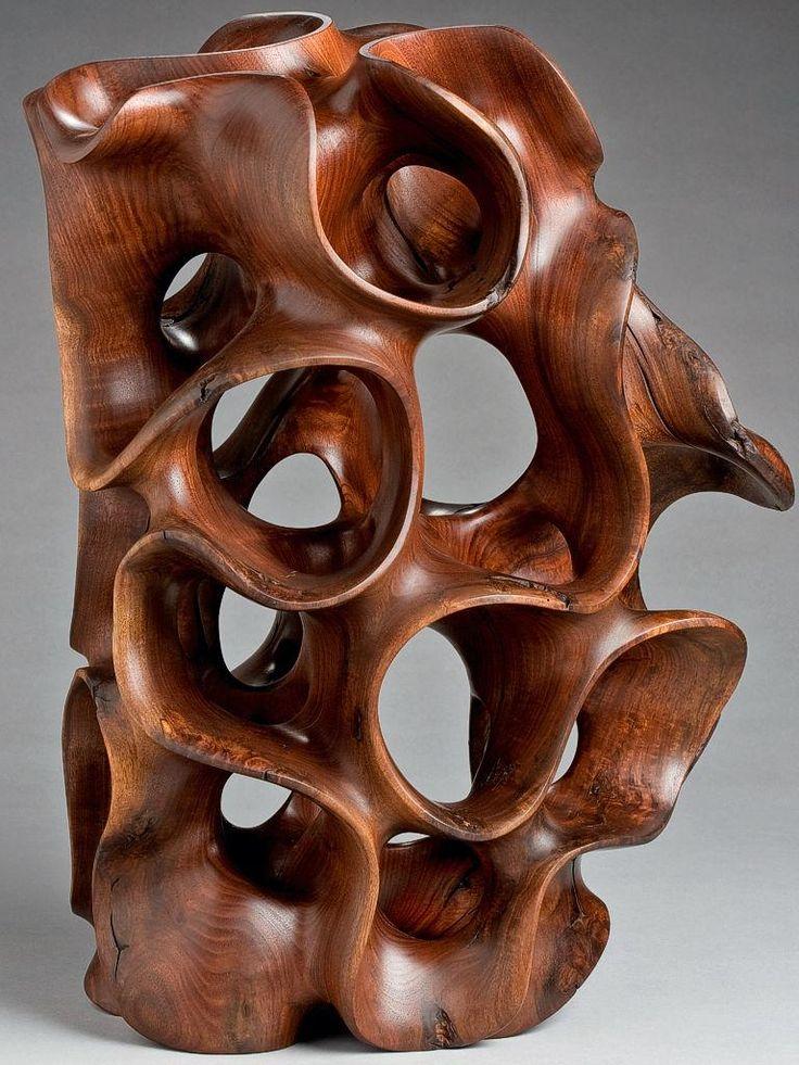 Top best wood sculpture ideas on pinterest modern