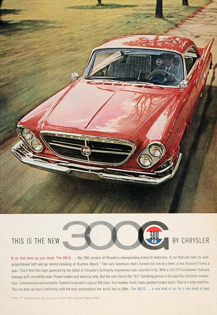 1961 Chrysler Ad-01