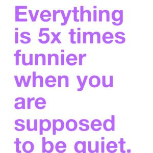 So true!: Time, Church Giggles, Truth, My Life, Funny, So True, Yesss, 5X Funnier