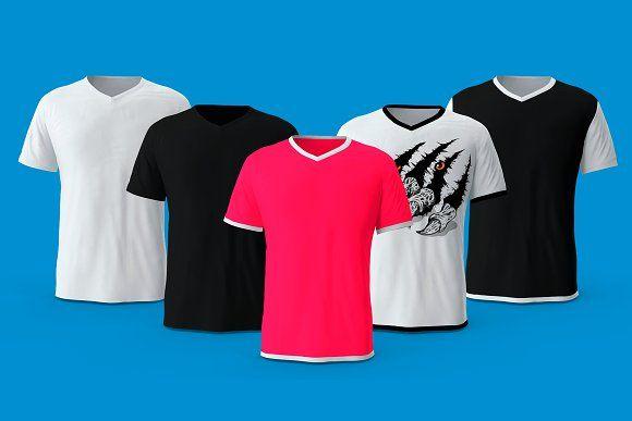 Download Men T Shirt Mockup Shirt Mockup Hoodie Mockup Tshirt Mockup