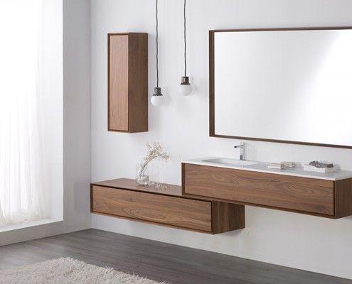 les 28 meilleures images du tableau bathroom sur pinterest meubles pour salle de bains. Black Bedroom Furniture Sets. Home Design Ideas