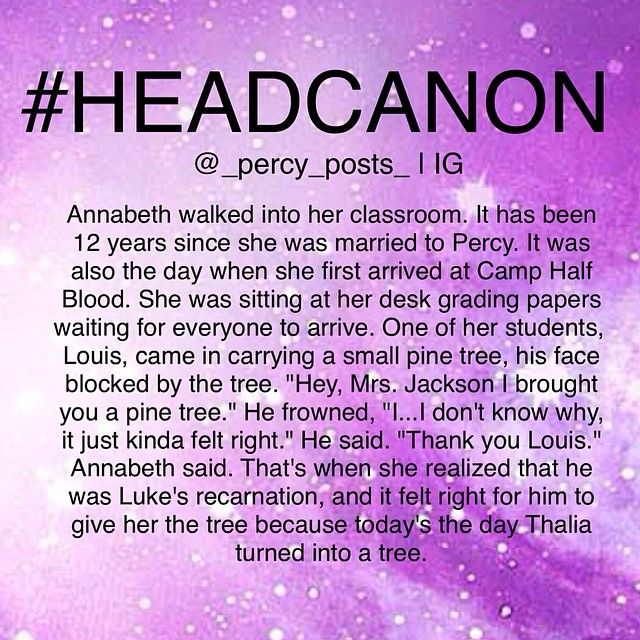 Percy Jackson And Annabeth Chase Fanfiction High School