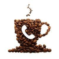 Tutto il gusto cremoso del buon caffè per ogni pausa di puro piacere  Cialde e capsule dal gusto intenso e dall'aroma inconfondibile, macchine del caffè funzionali, efficiente servizio di assistenza tecnica. Contattaci senza impegno per conoscere le offerte dei nostri distributori che soddisfino al meglio le tue esigenze!  http://www.cialdi.it/contatti-distribuzione-caffe-frosinone/  #Coffee #CoffeeTime #Espresso #Caffeine #Cafe #CoffeeShop #Keurig #Latte #CoffeeAddict #Brew #LatteArt