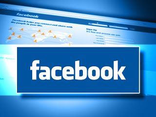 Διέρρευσαν τα στοιχεία 6 εκατ. χρηστών του Facebook  - Τα προσωπικά δεδομένα περίπου έξι εκατομμυρίων ανθρώπων έχουν εκτεθεί ακούσια από ένα σφάλμα στο αρχείο δεδομένων του Facebook. Εξαιτίας του σφάλματος, emails και... - http://www.secnews.gr/archives/64314