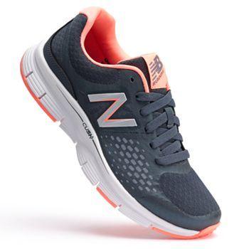 New Balance 771 Women's Running Shoes