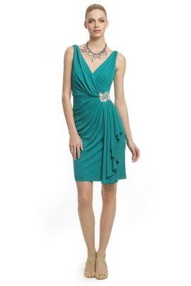Rent The Runway | Luxury designer dress rentals plus jewel