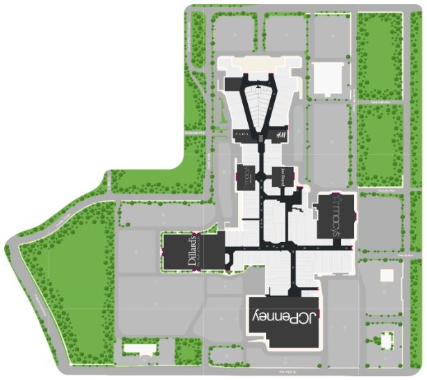 La Plaza Mall shopping plan | Mall maps in 2019 | Mall, Mall ... on augusta mall map, west town mall map, southland mall map, the maine mall map, valley plaza mall map, columbia mall map, carolina place mall map, baybrook mall inside map, cumberland mall map, greenville mall map, greenwood mall map, cortana mall map, woodbridge center map, fresno fashion fair map, the parks at arlington map, the shops at la cantera map, city of louisiana map, the oaks mall map, magnolia cemetery map,
