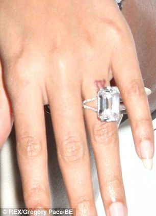 beyonce and jay z have discreet iv tattoos on their wedding ring fingers - Beyonce Wedding Ring