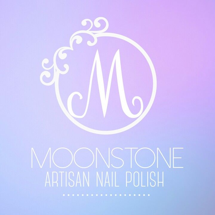 Moonstone Nail Polish will be a vendor at Aussie Indie Con being held in Sydney on June 17th 2017