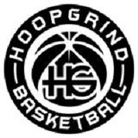 HoopGrind provide large selection of basketball goals, basketball equipment and basketball training program including installation in the greater Michigan area. To contacts us and become a part of the HoopGrind family click: http://www.hoopgrind.com/contact/