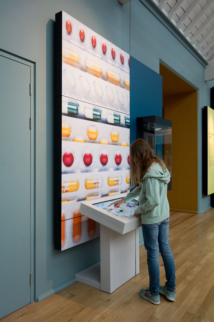 This was taken in the National Museum of Scotland In their newly renovated area; a lot of interactive screens have been used. This creates a more fun experience for the visitors. To the older generation it seems as a step forward but for the newer it seems like a requirement to be able to learn more and touch more.