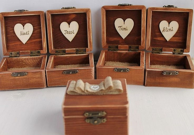 Cool 60 Bridesmaid Ring Pop Ideas https://weddmagz.com/60-bridesmaid-ring-pop-ideas/