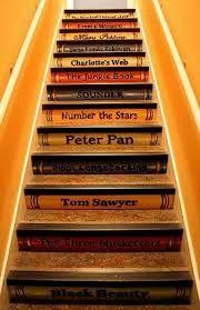 escaleras originales ideas de colocar una escalera diferente en tu hogar los escalones ms
